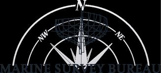 Marine Survey Bureau
